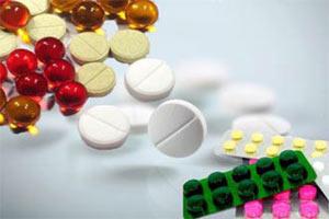 kakie-tabletki-preryvayut-beremennost-na-rannih-srokah