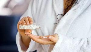 preryvanie-beremennosti-na-rannih-srokah-tabletkami-nazvanie