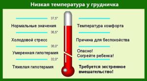 temperatura-tela-36-0-chto-ehto-znachit