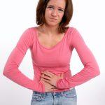 Как лечить дуоденит