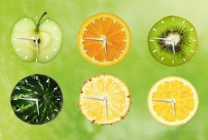 frukty-s-otricatelnoj-kalorijnostyu