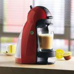 Капсульная кофеварка — какая лучше?