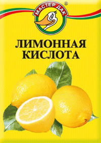 limonnaya_kislota