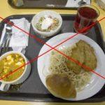 Как питаться во время беременности, чтобы не набрать лишний вес