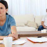 Подать на развод. Документы, госпошлина 2016