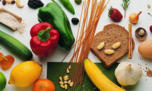 dieta-posle-udaleniya-zhelchnogo-puzyrya-v-pervye-dni