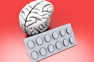 Препараты взрослым для улучшения памяти и работы мозга