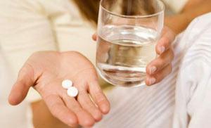 tabletki-dlya-prekrashcheniya-beremennosti-na-rannih-srokah