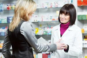 tabletki-protiv-beremennosti-na-rannih-srokah