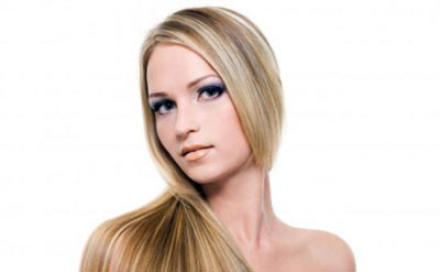 Отзывы на окраску волос во время беременности