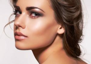 Отзывы на перманентный макияж для глаз