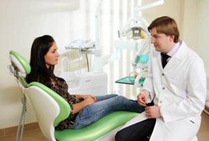 beremennost-i-rentgen-zubov