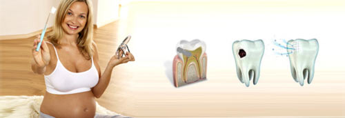dlya-chego-neobhodim-rentgen-zubov-pri-beremennosti