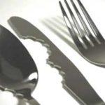 Нехватка железа в организме