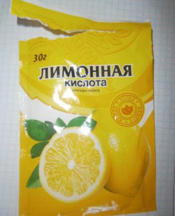 kak-limonnoj-kislotoj-chistit-stiralnuyu-mashinu