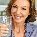 Похудеть с помощью воды — отзывы