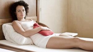 mesyachnye-posle-medikamentoznogo-aborta