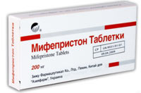 tabletki-abortivnye