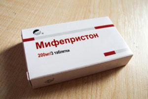 tabletki-dlya-aborta