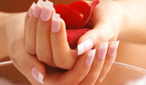 В чем заключаются достоинства ногтей гелевых