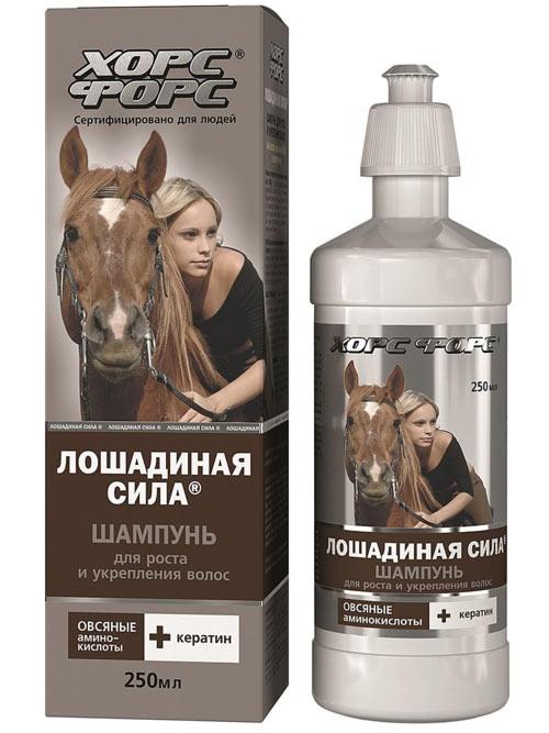 shampun-loshadinaya-sila
