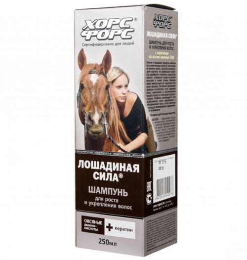 shampun-loshadinaya-sila-otzyvy