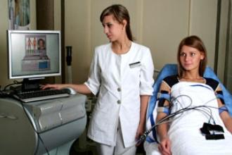 аппарат эсма отзывы