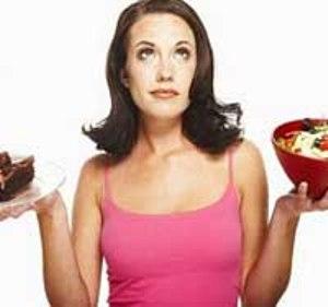 dieta-pri-duodenite-i-gastrite