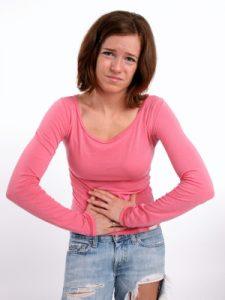 simptomi-dyodenita
