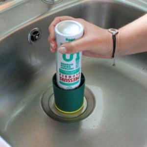 sredstva-dlya-prochistki-kanalizacionnyh-trub