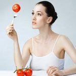 Как понизить аппетит народными средствами