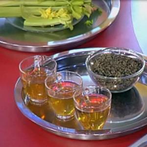 produkty-dlya-snizheniya-appetita