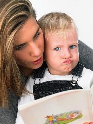 baby-reading2
