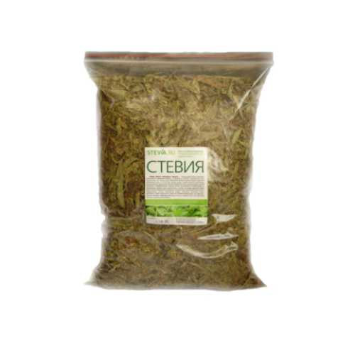 stevia_diabet