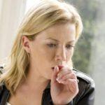 Чем лечить затяжной кашель у взрослых