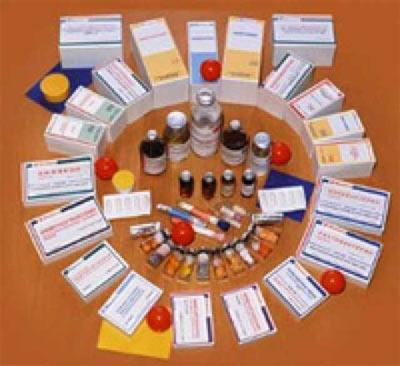 preparaty-dlya-lecheniya-hlamidioza-u-zhenshchin