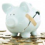 Исправить кредитную историю займом