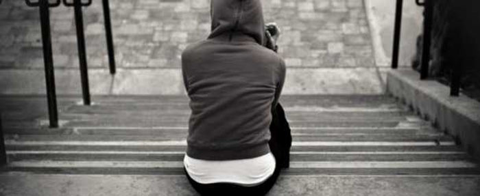 Depression-Symptoms-in-Teenagers
