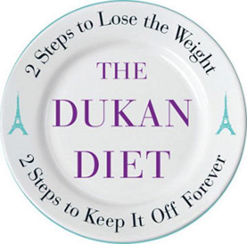 что кушать при белковой диете и выдерживать