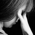 Весенняя депрессия у женщин, симптомы