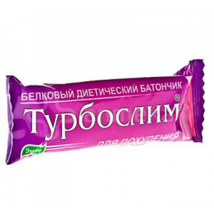 turboslim-batonchik-2