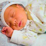 Лечение желтушки у новорожденных в домашних условиях