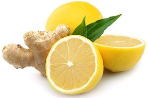 lemon_imbir