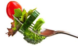 ovosshi-s-otricatelnoj-kalorijnostyu