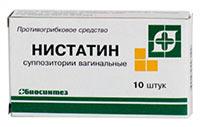 svechi-s-nistatinom
