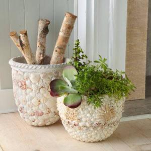 dekor-gorshkov-dlya-cvetov-svoimi-rukami