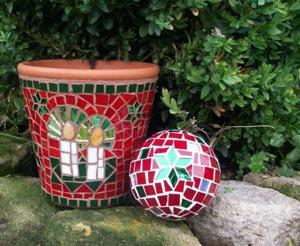 dekor-gorshkov-mozaikoj