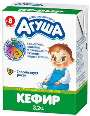 detskij-kefir-kakoj-luchshe