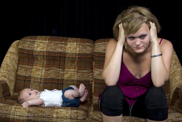 priznaki-poslerodovoj-depressii