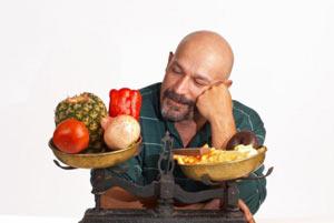 dieta-pri-prostatite-i-adenome-prostaty